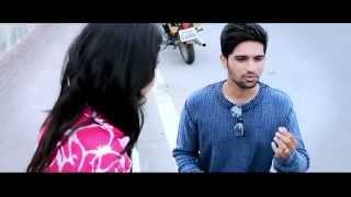 Fly Over || Telugu Short Film || By MR.KOLU Productions || 2014 HD