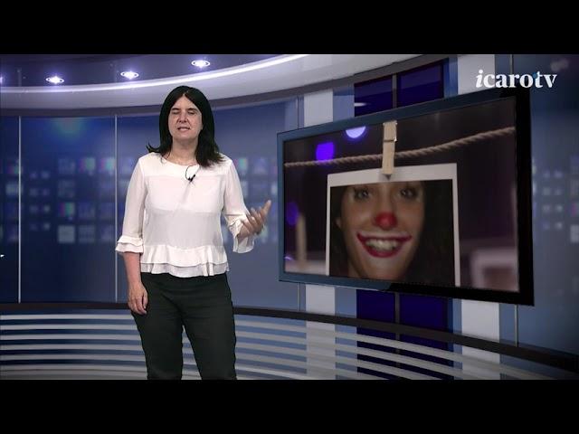 Tikva Puntata 35 - Anno 2020-2021