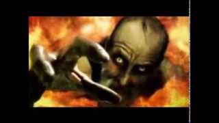 мифы древней Греции Зевс часть 3(мифы древней Греции Зевс часть 3., 2014-03-03T17:24:47.000Z)