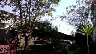 Cond. Pq dos Sabias - Limeira SP Thumbnail