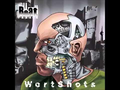 BeatFabrik - Du Hure