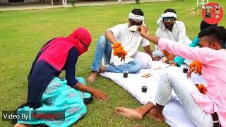 Video देसी मुजरा कालू ओर लीलू Desi mujra Kalu and Lilu . || Link description me hai || download MP3, 3GP, MP4, WEBM, AVI, FLV November 2018