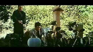 Geitotsu Aikido-Gobi-( The Power Of Aikido) p 8 .flv