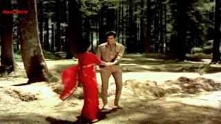 Humne Jo Dekhe Sapne, Sach Ho Gaye Wo Apne...Parivar (1968)