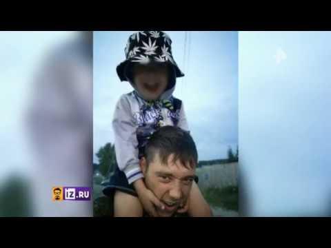 Что известно о гибели строителей в горящей шахте в Соликамске