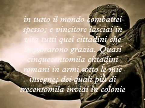 frasi in romanesco famose