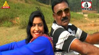 Nagpuri Songs Jharkhand 2017 – Tore Pyar Mei | Taufik   and Suman | Cham Cham Payal Baje