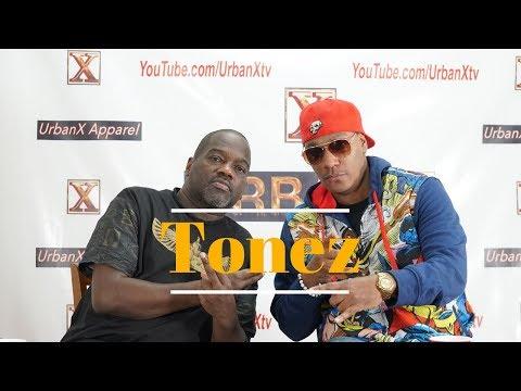 The Black Dot and Tonez: Reexamining the Kool Moe Dee vs LL Cool J battle (Part 1)