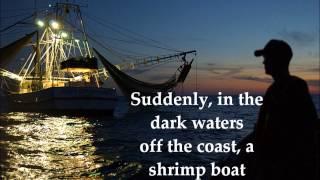 Tidewater Murder, Book 2 Carolina Slade Mysteries