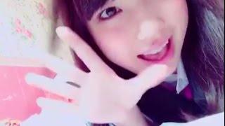 【関連動画】 debut single 『アイノハナ』 MV https://youtu.be/qsrp7h...