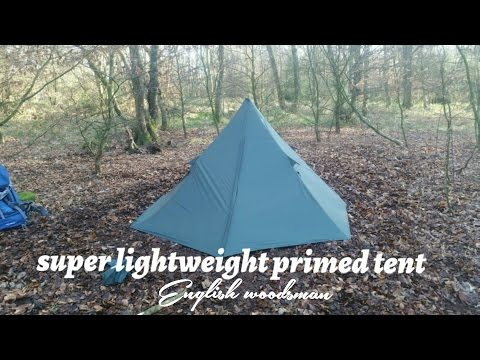 dd hammocks superlight pyramid tent full review  warning both inner and outer tent is sold separate  dd hammocks superlight pyramid tent full review  warning both      rh   auclip