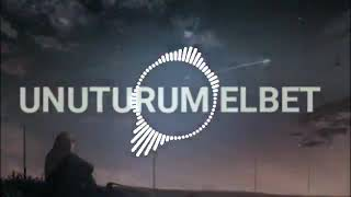 Rafet El Roman  - Unuturum elbet (Remix)