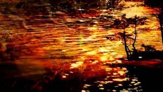 Tears For Yazd - The Amalgamation of Soundz - Chocie
