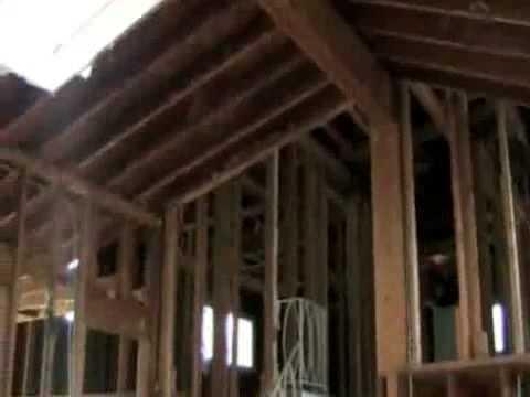 Deal Estate: Housing Bulletin - A Green Demolition, in Northfield