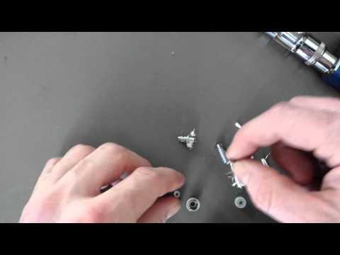 how-to-rebuild-your-kangertech-pro-tank-2-coils