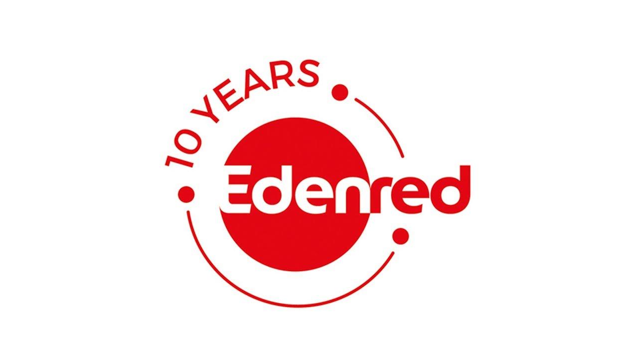 Edenred Employee Benefits, Rewards, Incentives and Expense Management