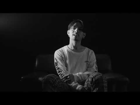 【Official Music Video】ZORN / かんおけ [Pro. by O.N.O(THA BLUE HERB)] ℗2017 昭和レコード