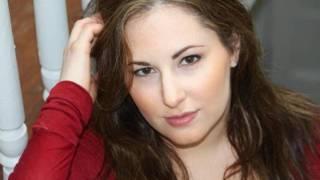 Nicole Robinson Voice Over Demo
