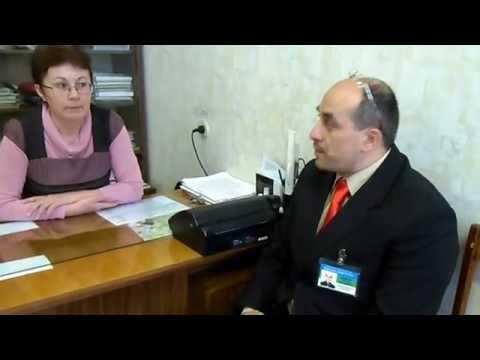 Благодарность Директору Школы от 10 03 2012