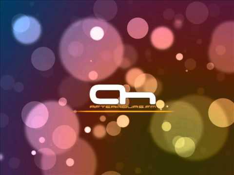 Roger Shah & Signum vs Tomcraft - Loneliness Sanctuary (Next DJ & Arnesto Mashup)   CD-R