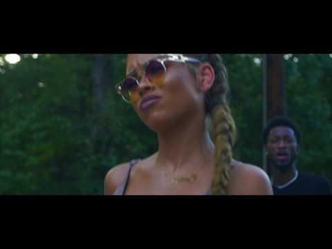 "BANDIT GANG MARCOx MISS MULATTO ""SAME ROAD"" DIR.BY @YAWNFILMZ"