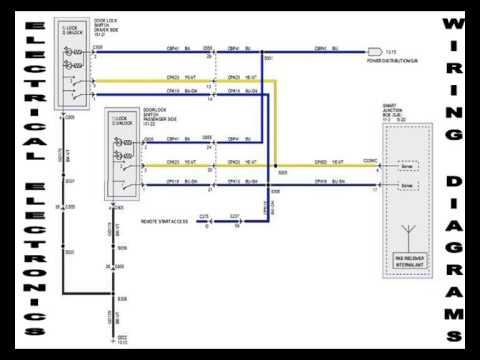 2009 mitsubishi lancer wiring diagram wiring diagram mitsubishi lancer 2008 2009 service repair manual you lancer es wiring diagram asfbconference2016 Images