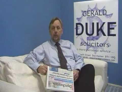 gerald duke sitting use.mp4