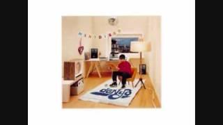 Denyo 77 - Vaul & Späth feat. Illo 77, D-Flame, DAS BO