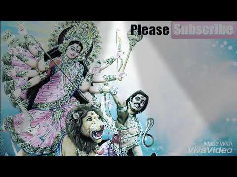 New Chhattisgarhi Navratri song Dukalu Yadav || jot Jawara Visarjan DJ mix Navratri special song