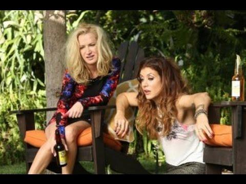 "Download Bad Judge After Show Season 1 Episode 7 ""Communication Breakdown""   AfterBuzz TV"