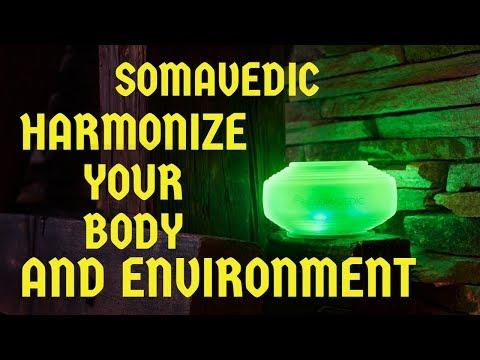 somavedic-harmonize-your-body-and-the-environment-2019,