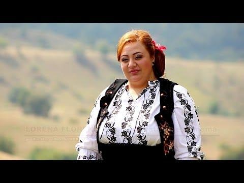 Lorena Florentin - romanta live tel 0740930139