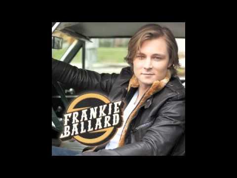 Single Again - Frankie Ballard (Audio)