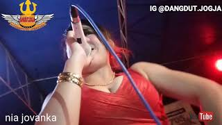 Download Video POKOKE FOKUS OJO KEDEP AKSINE NIA JOVANKA HOT PARAH MP3 3GP MP4