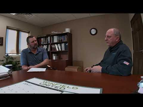 Maximizing Soybean Yields