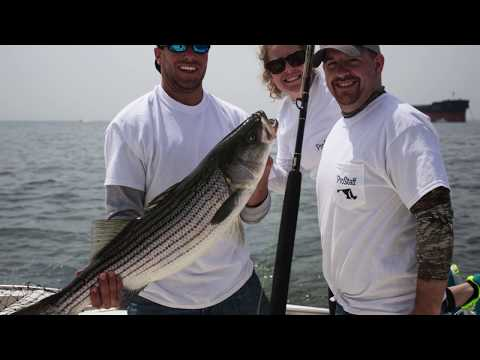 Ebb Tide Fishing Team 2014 HD 1080p