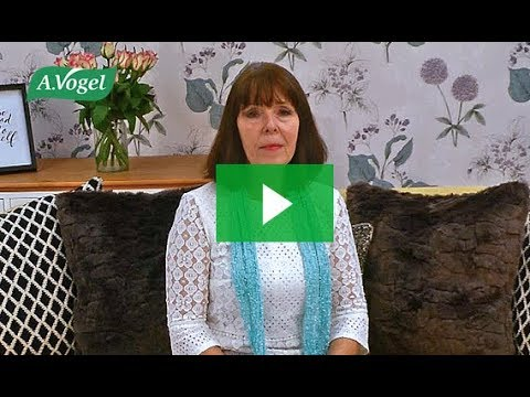 Feeling fearful during menopause & how to overcome it