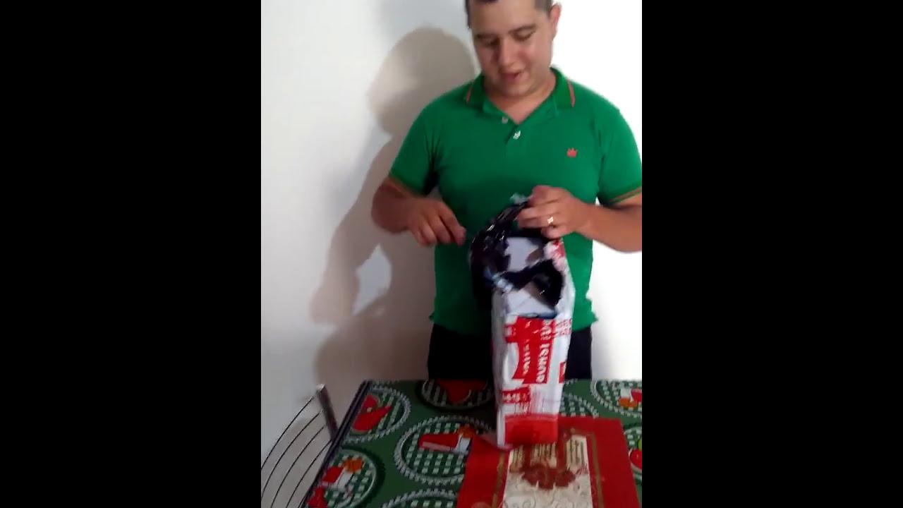 Paint Runner Pro Polishop Unboxing Youtube