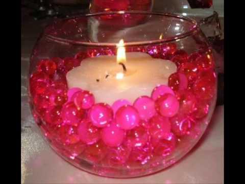 velaroma velas decorativas y wmv