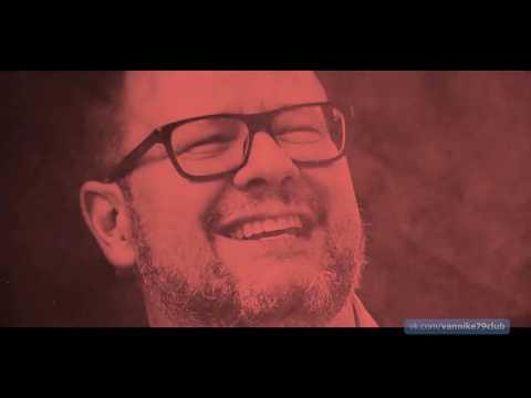 КАК ПРОШЛИ ПОХОРОНЫ МЭРА - прощание с мэром Гданьска Павлом Адамовичем(2019)