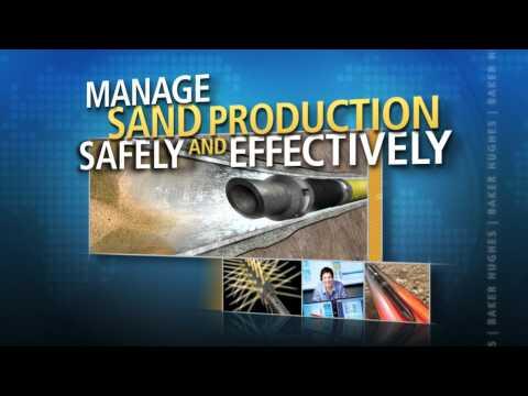 Baker Hughes: Advancing Reservoir Performance