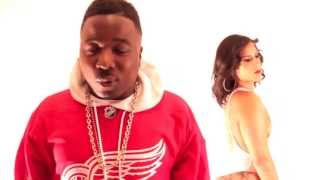 TROY AVE - NEW YORK CITY ft RAEKWON & NOREAGA