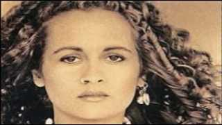 Watch Teena Marie God Has Created video