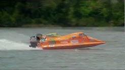 Formula Powerboat Grand Prix, Taree NSW, 18/19 Feb 2012