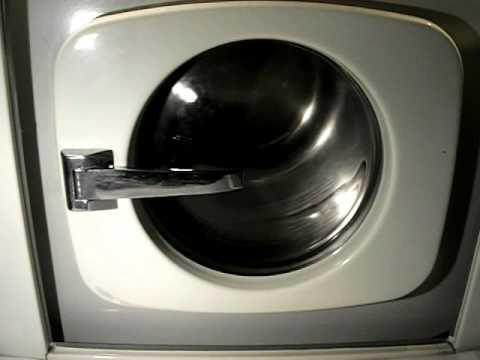 aeg lavamat regina waschmaschine doovi. Black Bedroom Furniture Sets. Home Design Ideas