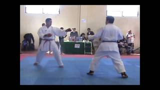 Video Interpolitécnicas 2012 Karate - Fidel Jimenez download MP3, 3GP, MP4, WEBM, AVI, FLV Agustus 2017