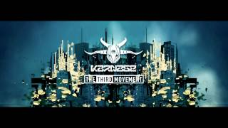 N-Vitral - Karnage Invites The Third Movement [Promomix]