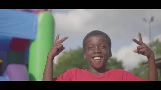 Minister P.A.T - My God Is G-r-e-a-t (feat. Sean De'Vair Newton)