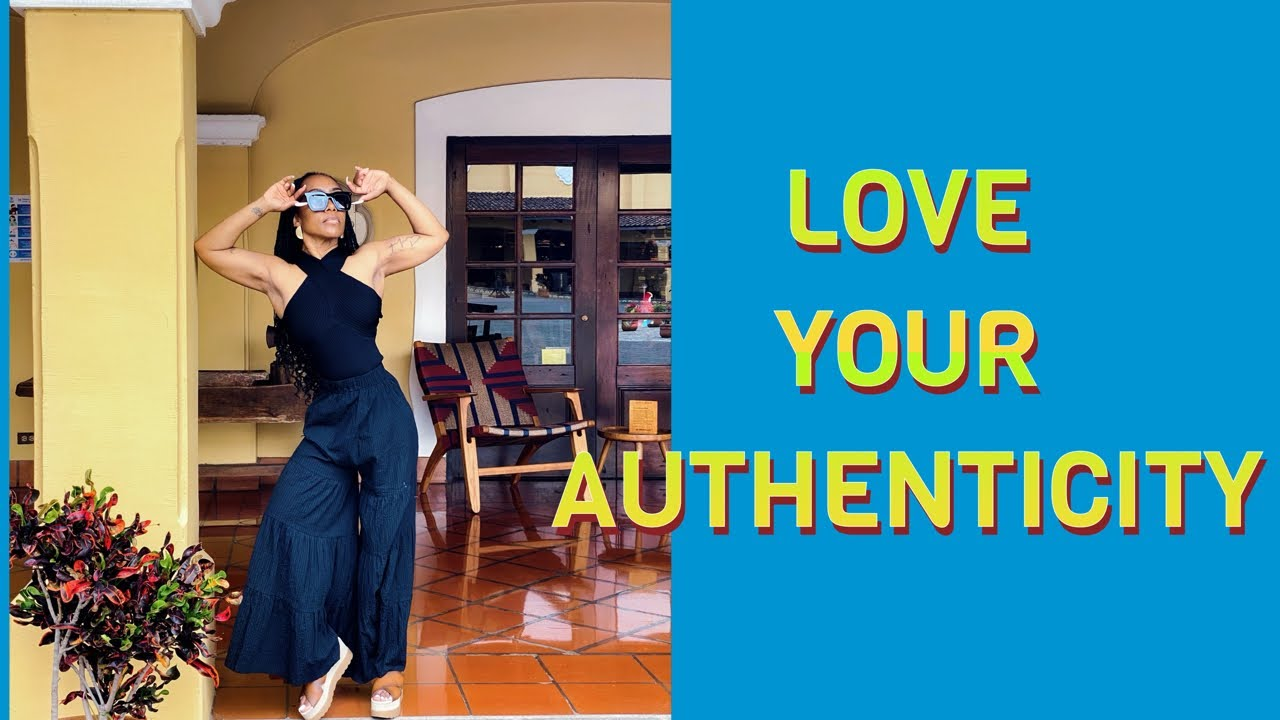 YOU ARE IMPORTANT! VACATION VLOG IN COSTA RICA 🇨🇷