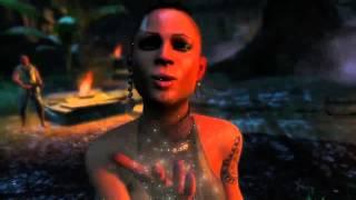 Far Cry 3 - Трейлер наград [HD]